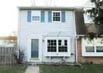 Foreclosed Home in Rosedale 21237 28 KING RICHARD CT - Property ID: 4077328