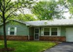 Foreclosed Home in Crofton 21114 2096 MONTIPELIER CT - Property ID: 4077384