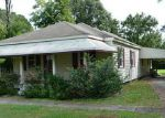 Foreclosed Home in Moyock 27958 157 RICHARD SHAW RD - Property ID: 4077450