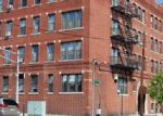 Foreclosed Home in Bayonne 7002 680 KENNEDY BLVD APT 101 - Property ID: 4077495
