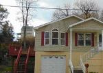 Foreclosed Home in Pottsville 17901 821 WATER ST - Property ID: 4077502