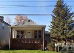 Foreclosed Home in New Salem 15468 1197 NEW SALEM RD - Property ID: 4077515