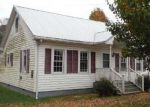 Foreclosed Home in Laurel 19956 32887 BI STATE BLVD - Property ID: 4077525
