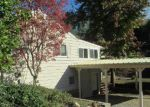 Foreclosed Home in Shasta Lake 96019 1149 HOLLY ST - Property ID: 4077578
