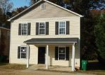 Foreclosed Home in Charlotte 28206 409 DRURY DR - Property ID: 4077664