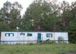 Foreclosed Home in Conway 29526 2619 STANLEY ST - Property ID: 4077669
