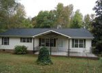 Foreclosed Home in Fort Mill 29715 1142 WILLIAMS RD - Property ID: 4077686
