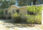 Foreclosed Home in Reddick 32686 15685 NW 43RD CT - Property ID: 4077893
