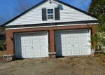 Foreclosed Home in Chesapeake 23321 1708 ROWLOCK RD - Property ID: 4077989