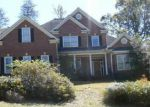 Foreclosed Home in Taylors 29687 1212 BRADFORD CREEK LN - Property ID: 4078002