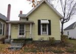 Foreclosed Home in Noblesville 46060 1568 CONNER ST - Property ID: 4078058