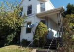 Foreclosed Home in Rochester 15074 471 OREGON AVE - Property ID: 4078147
