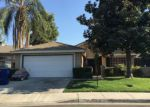 Foreclosed Home in Bakersfield 93313 7515 SHADOW WELLS ST - Property ID: 4078205