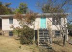 Foreclosed Home in Fultondale 35068 1317 3RD AVE - Property ID: 4078225