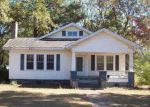 Foreclosed Home in Aliceville 35442 215 6TH ST SE - Property ID: 4078234