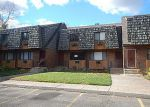 Foreclosed Home in Windsor 6095 298 HIGH PATH RD - Property ID: 4078320