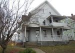 Foreclosed Home in Ansonia 6401 55 CHURCH ST - Property ID: 4078322