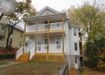 Foreclosed Home in Ansonia 6401 68 JACKSON ST - Property ID: 4078325
