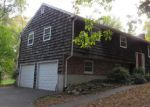 Foreclosed Home in Clinton 6413 21 EGYPT LN - Property ID: 4078328