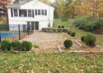 Foreclosed Home in Wilton 6897 162 OLD KINGS HWY - Property ID: 4078339