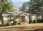 Foreclosed Home in Atlanta 30337 4530 KENT RD - Property ID: 4078425