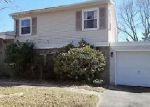 Foreclosed Home in Northfield 8225 2404 SHORE RD - Property ID: 4078485