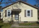 Foreclosed Home in Springfield 62702 2133 E RESERVOIR ST - Property ID: 4078489