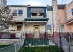 Foreclosed Home in Upper Darby 19082 7070 RADBOURNE RD - Property ID: 4078542