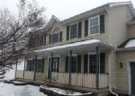 Foreclosed Home in Stroudsburg 18360 713 AVENUE C - Property ID: 4078571