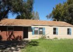 Foreclosed Home in Salina 67401 1434 FRANKLIN ST - Property ID: 4078594