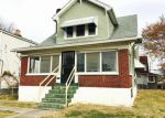 Foreclosed Home in Louisville 40211 3803 VERMONT AVE - Property ID: 4078617