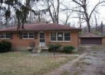 Foreclosed Home in Louisville 40219 6800 SANDSTONE BLVD - Property ID: 4078622