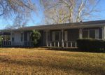 Foreclosed Home in Bossier City 71111 4601 SHERYL ST - Property ID: 4078643