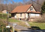 Foreclosed Home in Mount Savage 21545 15721 MILE LN NW - Property ID: 4078686