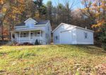 Foreclosed Home in Sabattus 4280 84 LAKE ST - Property ID: 4078695