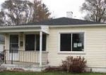 Foreclosed Home in Wayne 48184 5133 S HUBBARD ST - Property ID: 4078707