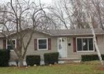 Foreclosed Home in Durand 48429 309 E NALDRETTE ST - Property ID: 4078714