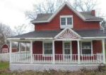 Foreclosed Home in Mulliken 48861 92 CHARLOTTE ST - Property ID: 4078721
