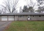 Foreclosed Home in Burnsville 55337 13204 IRVING AVE S - Property ID: 4078727
