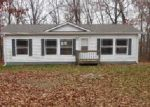 Foreclosed Home in Warsaw 65355 20580 HUMMINGBIRD LN - Property ID: 4078735