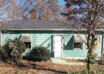 Foreclosed Home in Charlotte 28208 4412 FAIR ST - Property ID: 4078768