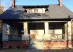 Foreclosed Home in Salisbury 28144 616 W COUNCIL ST - Property ID: 4078779