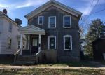 Foreclosed Home in Herkimer 13350 322 WILLIAM ST # 2 - Property ID: 4078851
