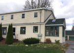 Foreclosed Home in Akron 14001 7 LEWIS RD # 2 - Property ID: 4078866
