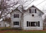 Foreclosed Home in Wooster 44691 48 N FIRESTONE RD - Property ID: 4078897