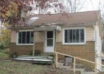 Foreclosed Home in Northfield 44067 226 CHESTNUT AVE - Property ID: 4078913