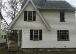 Foreclosed Home in Youngstown 44512 36 MEADOWBROOK AVE - Property ID: 4078920
