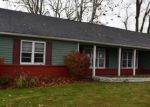 Foreclosed Home in Newark 43055 570 COUNTRY CLUB DR - Property ID: 4078929