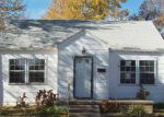 Foreclosed Home in Ponca City 74601 400 N ASH ST - Property ID: 4078944