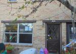 Foreclosed Home in Tulsa 74114 3115 E 25TH PL UNIT 4 - Property ID: 4078955